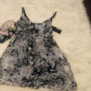 Ladies Johnny Martin 👗 Dress